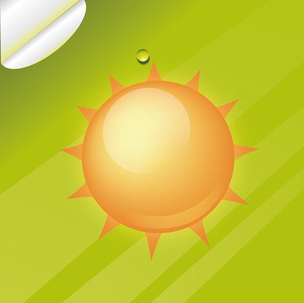Solartermie Platin Haus
